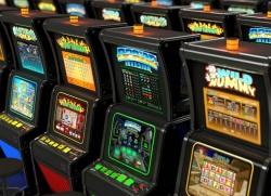 Игровые автоматы и как с ними бороться игровые автоматы цена бу