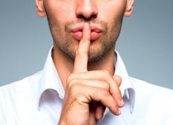 Психология поведения человека жесты