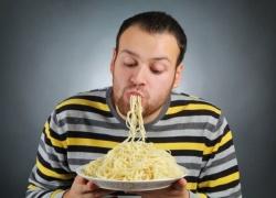 как питаться чтобы убрать жир с живота