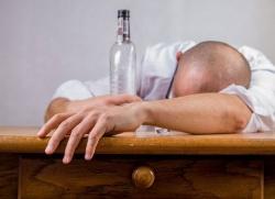 Телефон кодирования от алкоголизма в ростове на дону