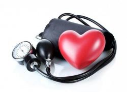 артериальное давление верхнее и нижнее что значит