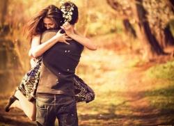 В чем смысл отношений