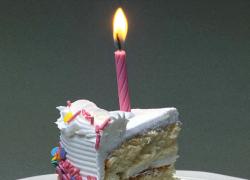 Почему перед днем рождения депрессия