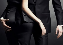 Научные обяснения полезен анальный секс или нет