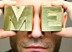 Что означает эгоизм