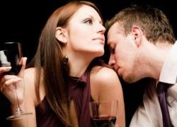 Как произвести впечатление на девушку