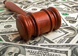 Какие споры решает арбитражный суд