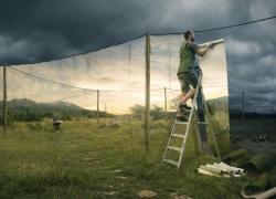 Как научиться делать иллюзии
