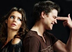 как правильно разговаривать с женщиной