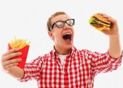 как отбить аппетит чтобы похудеть жесткий метод