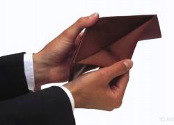 Как выплатить кредиты если не хватает денег