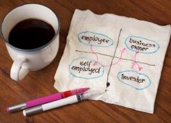 Бизнес без начального капитала