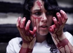 Боязнь крови