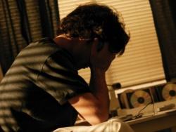 Депрессия что делать