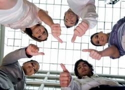 Эффективное управление персоналом в организации