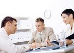 Этапы управления трудовыми ресурсами