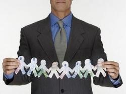 Эволюция концепций управления персоналом
