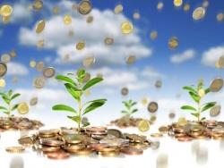Эзотерика ритуалы для привлечения денег
