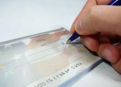 Формы кредитных денег