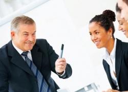 Функции и виды делового общения