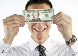 Где быстро взять денег