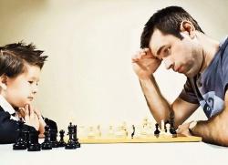 игры развивающие логику