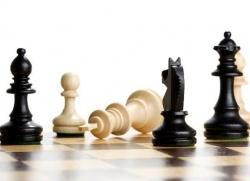 как хорошо играть в шахматы