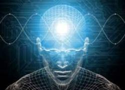 Как можно научиться читать мысли