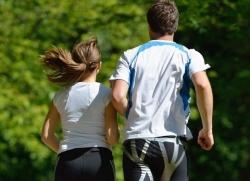 как начать бегать для похудения