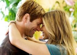 Как наладить отношения с женой