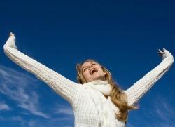 как научиться позитивно мыслить