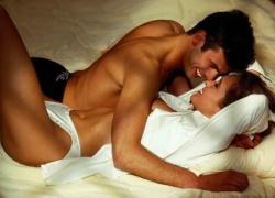 как научиться заниматься сексом