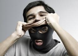 Как не стать жертвой преступника
