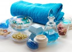 как очистить организм от шлаков