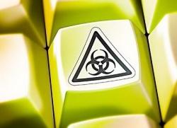 Как почистить пк от вирусов