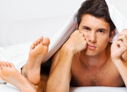 как повысить сексуальность