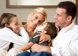 как преодолеть кризисы семейной жизни