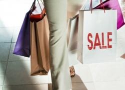 Как привлечь покупателей