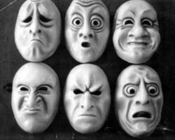 Как развить реакцию
