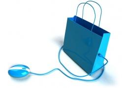 Как сделать хороший интернет магазин