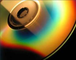 Как сделать образ диска