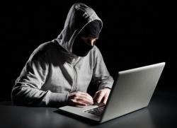 Как стать начинающим хакером