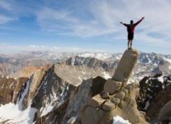 Как стать успешным и уверенным