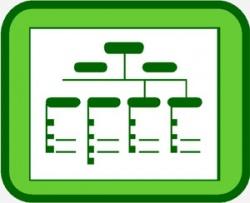 Как строить дерево целей