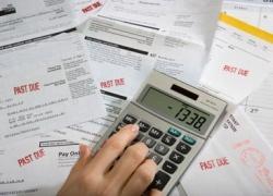 Как выпутаться из долгов