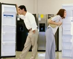 Как выявить потребности клиента