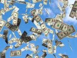 Как заработать деньги идеи
