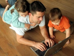Как заработать деньги дома