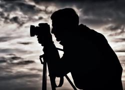 как заработать на фотографиях в интернете