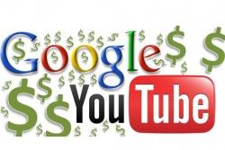 Как заработать с помощью youtube